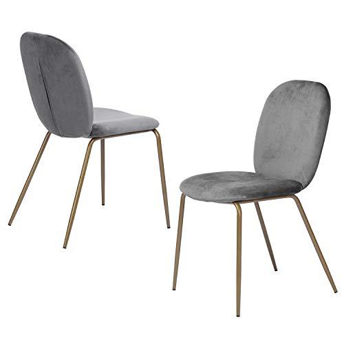 silla terciopelo fabricante FurnitureR