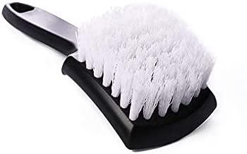 TUF SHINE Tire Brush