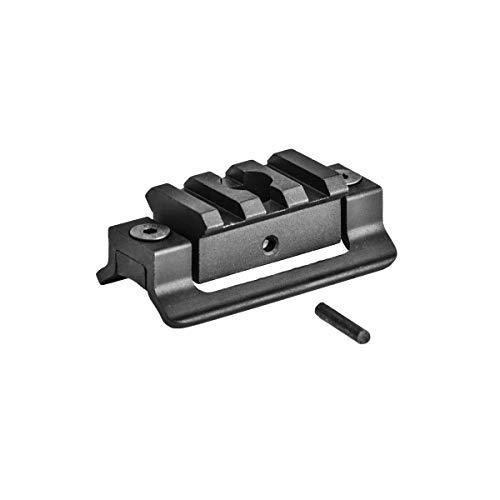 Lion Gears Swivel Stud Picatinny Rail Adapter AS-S2W03