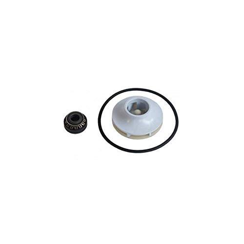 REPORSHOP - reparatieset voor vaatwasser Bosch Co 419027