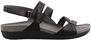 Best bare traps melody sandals Reviews