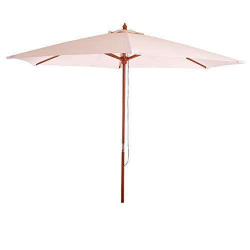 Mendler -   Sonnenschirm