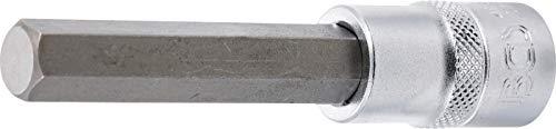 BGS 4265 | Bit-Einsatz | Länge 100 mm | 12,5 mm (1/2