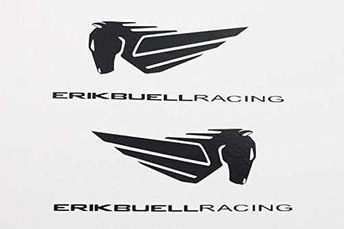 buell bikes