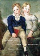Josef Reinhard (1749-1824): Trachten, Porträts, Menschenbilder
