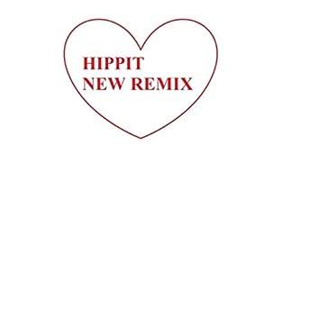 Hippit (New Remix)