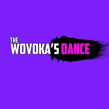 The Wovoka's Dance