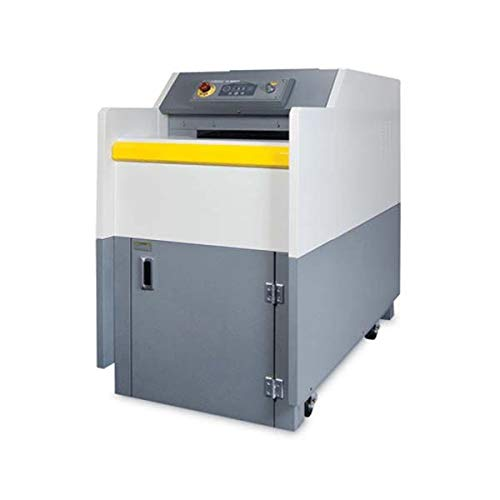 Best Prices! FORMAX FD 8806CC Industrial Conveyor Shredder Cross Cut