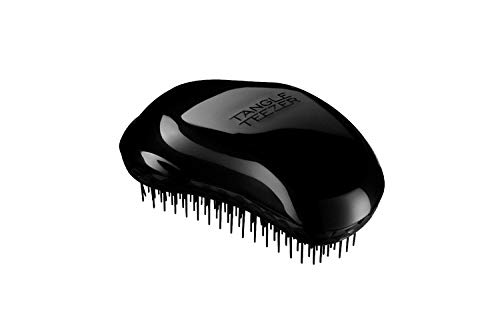 Tangle Teezer - Cepillo Pelo Original Panther Black