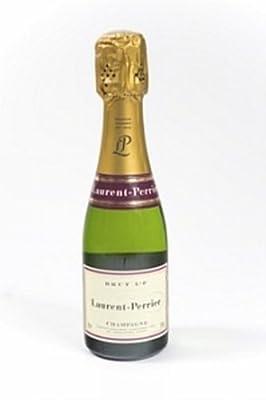 Laurent Perrier Brut Champagne NV 20 cl