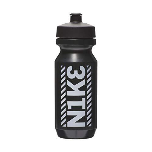 Nike Big Mouth Bottle Trinkflasche 2.0 22 Oz / 650 ml