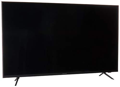Panasonic TC-49FX500X Smart TV Led 49″ UHD 4K