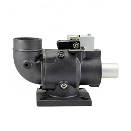 Válvula de descarga de admisión R90 2202260617 VMC para