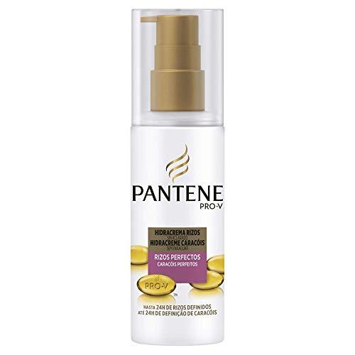 Pantene Pro-V Rizos Perfectos Hidracrema - 145 ml