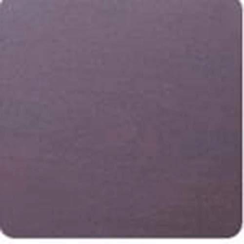 WERTYU Tabla Portátil De Altura Ajustable del Ordenador Portátil Mesa Plegable Portátil Lazy Mesa Elevadora Mesilla De Noche Moderna Sofá Side Desk Mesa de Cama con Ruedas (Color : Black)