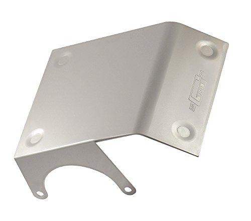 Mr. Gasket 3678 Starter Motor Heat Shield