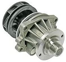 BMW e34 e36 e39 GRAF Water Pump w/ METAL impeller engine coolant pumper