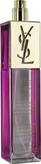 Elle Yves Saint Laurent Eau De Toilette Spray for Women by Yves Saint Laurent, 3 Ounce