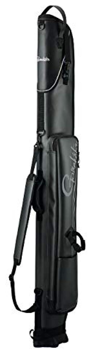 技術重さ違うがまかつ(Gamakatsu) ロッドケース ロッドケース (大型) 160cm GC283
