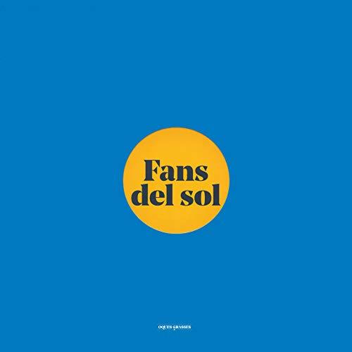 Fans del sol (Edición limitada) [Vinilo]