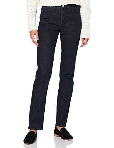 Atelier GARDEUR Damen INGA Jeans, 169, 40