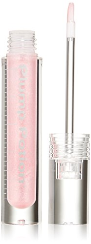 Physicians Formula Plump Potion Needle-Free Lip Plumping Cocktail Shade Extension, Pink Crystal Potion - 0.1 Ounce