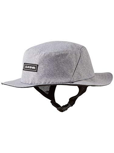 DAKINE Indo Surf Hat - Griffin - Unisex - Sombrero Flotante...