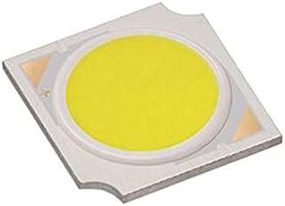 COB LED 4000K 70CRI (Pack of 5) (CLU028-1203C4-40AL7K3)