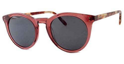 Mango Sonnenbrille (MN1806 40 48)