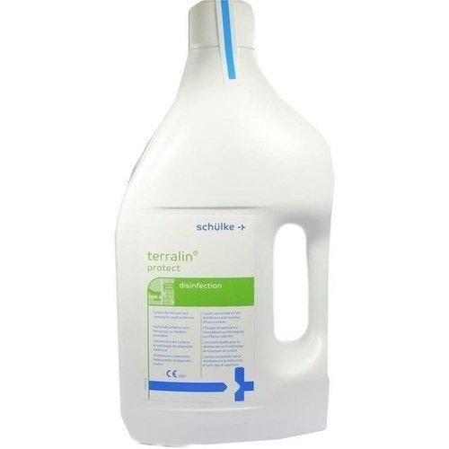 terralin protect 2 Liter Flasche