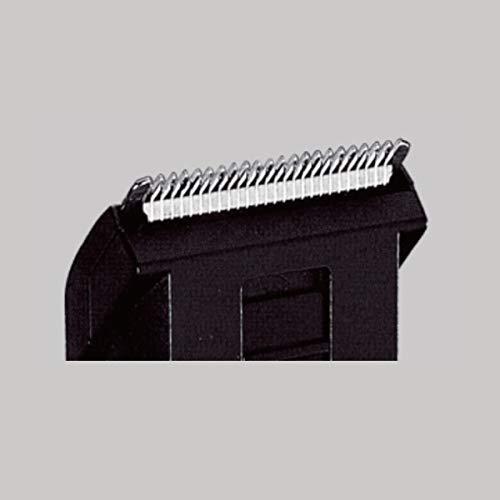 Panasonic Er2031K AC Rechargeable Beard Trimmer
