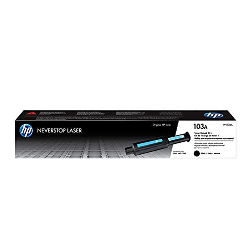toner hp 204a negro;toner-hp-204a-negro;Toner;toner-electronica;Electrónica;electronica de la marca HP