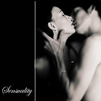 Sensuality Romantic Piano Songs for Love, Romance and Intimacy
