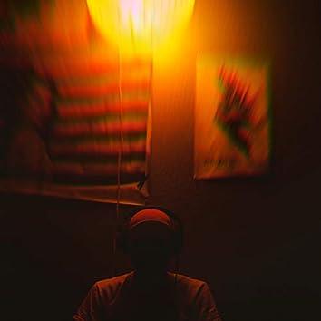 Cult Corner