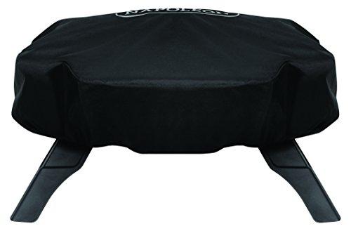 Preisvergleich Produktbild Napoleon Premium Grillabdeckung,  Schwarz