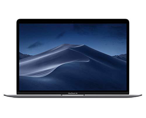 Apple(アップル)『13インチMacBookAir1.6GHzデュアルコアプロセッサ256GBストレージ』