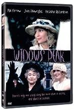 Widows Peak : Widescreen Edition