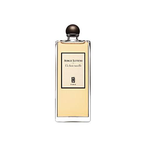 3. Serge Lutens Un Bois Vanille Eau De Parfum