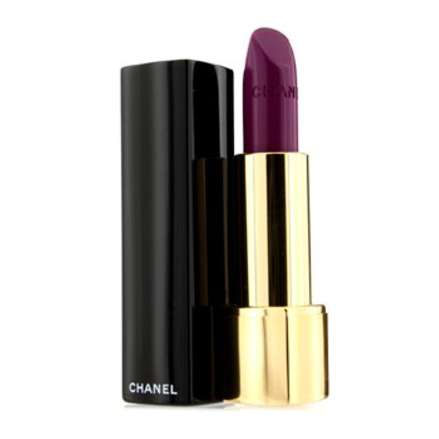 精査から聞く効率[Estee Lauder] Pure Color Envy Sculpting Lipstick - # 430 Dominant 3.5g/0.12oz