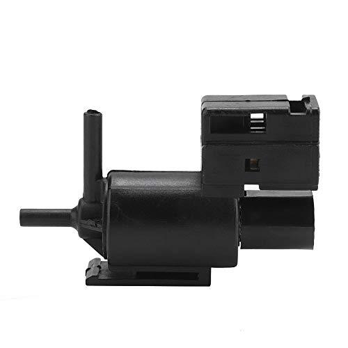 Válvula de coche con interruptor de solenoide de vacío K5T49090 Se para RX8 MX-3 MX-6