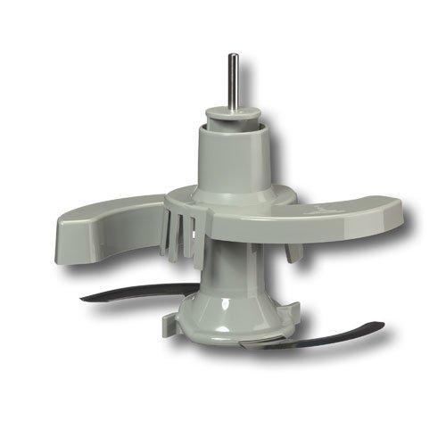 Rotationsmesser für Braun Universalarbeitsbehälter 3210 K1000 K2000 K3000