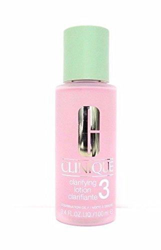 Clinique Make-up/Kosmetiktasche Neue Limited Edition
