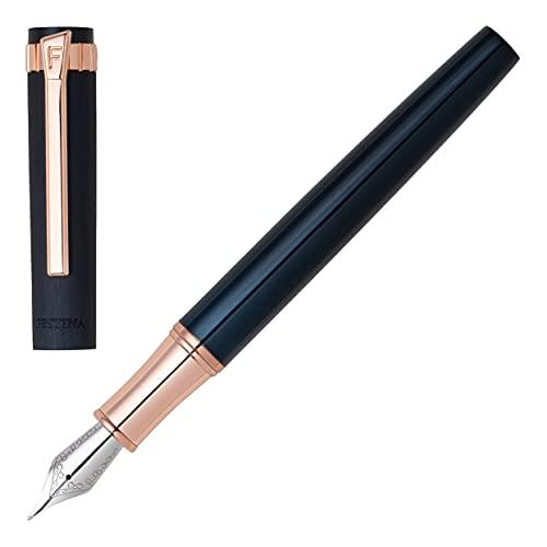 Marcadores de Instrumentos de Escritura marca FESTINA para Unisex adulto