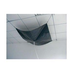 Industrial excellence Grade 10C884 Ranking TOP20 Roof Polyethylen 10x10Ft Diverter Drip