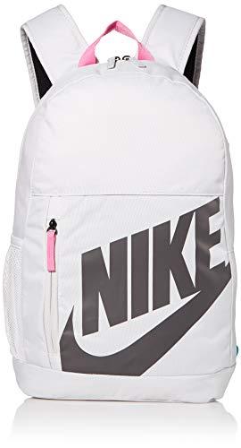 NIKE Youth Elemental Backpack - Fall