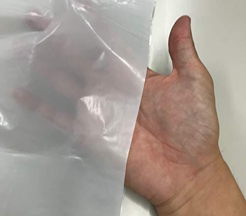 オルディ消臭ゴミ袋クリアフォレストおむつゴミ箱用半透明20L横50cm×縦60cm厚さ0.025㎜北海道トドマツ使用ポリ袋エステー共同開発商品10枚入HKD-DP-10