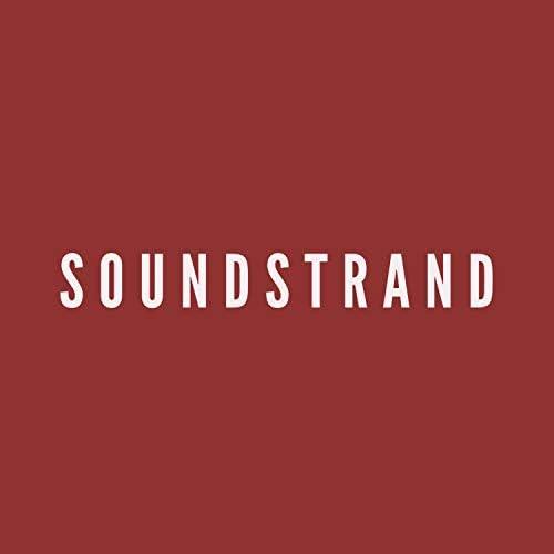 Soundstrand