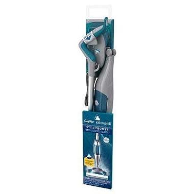 Procter & Gamble 85823 Swiffer Bissell SteamBoost Starter Kit