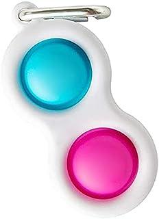 Pop it Bubble Sensory Fidget Toy FOR KIDS