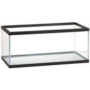 ジェックス マリーナ ガラス水槽 600L LOWタイプ 【水槽用品】 【ペット用品】